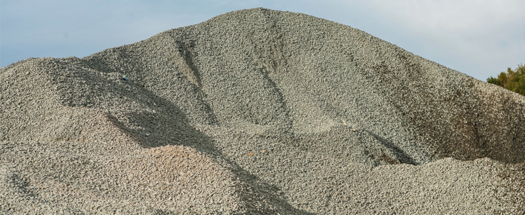 Top Soil Delivery Fairfield County | Gravel & Mulch Delivery Danbury